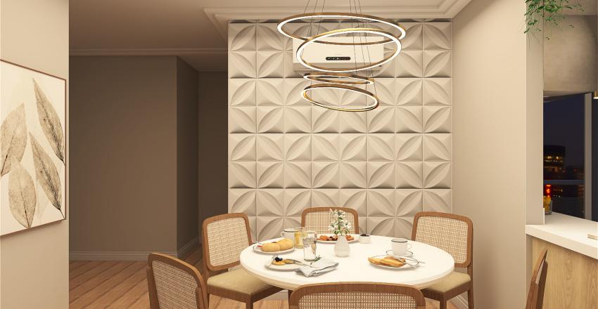Thiago Alline dos Santos - allne@alds.com.br - 02.07.21_copy Interior Design Render