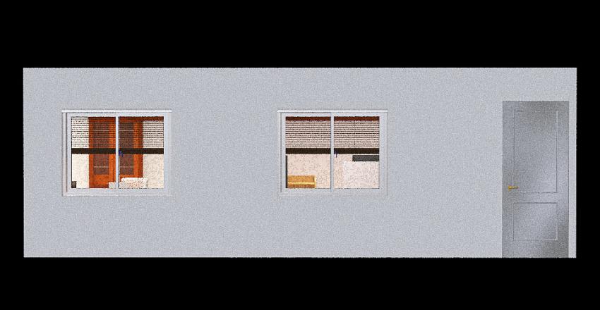 Copy of ACEAQUAOFFICE_FinalREv20Jul Interior Design Render