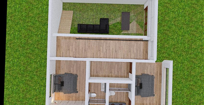 Copy of otumba Interior Design Render