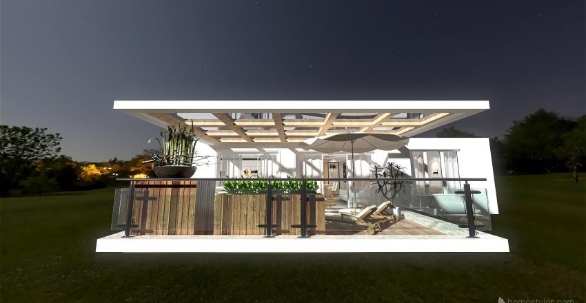A. EJER FINAL Interior Design Render