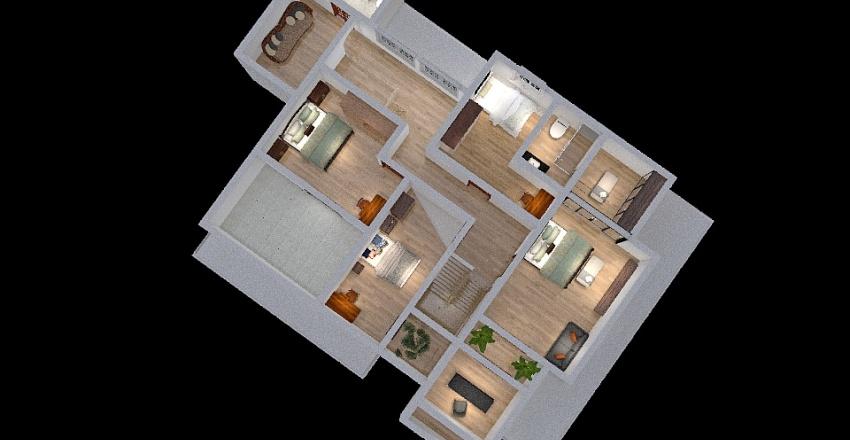 Copy of Copy of Copy of thong new home v4 Interior Design Render