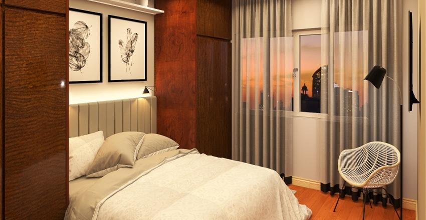 Allan Porto | allan.porto@gmail.com | 11.07.21 Interior Design Render