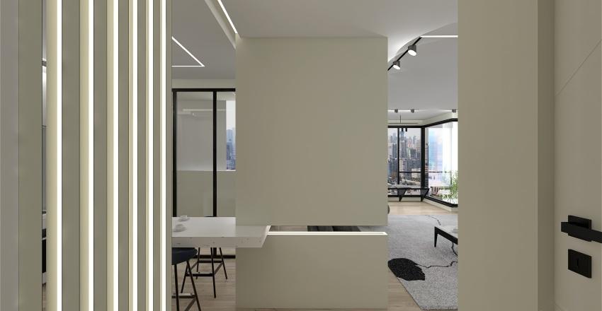 16.4.1400 Interior Design Render