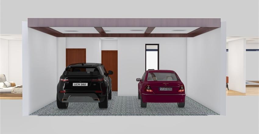 X_Lihubert_1- Order 2_v1_copy Interior Design Render
