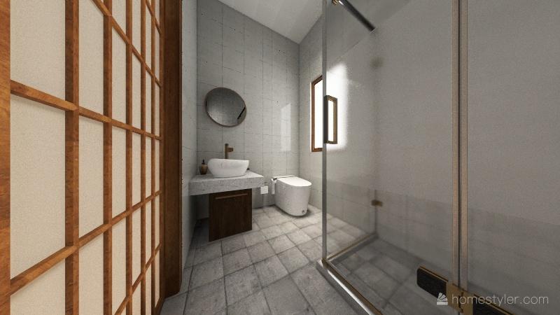Copy of 012 Interior Design Render