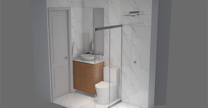 Copy of Copy of 3d 30 Estela couto Borges Interior Design Render