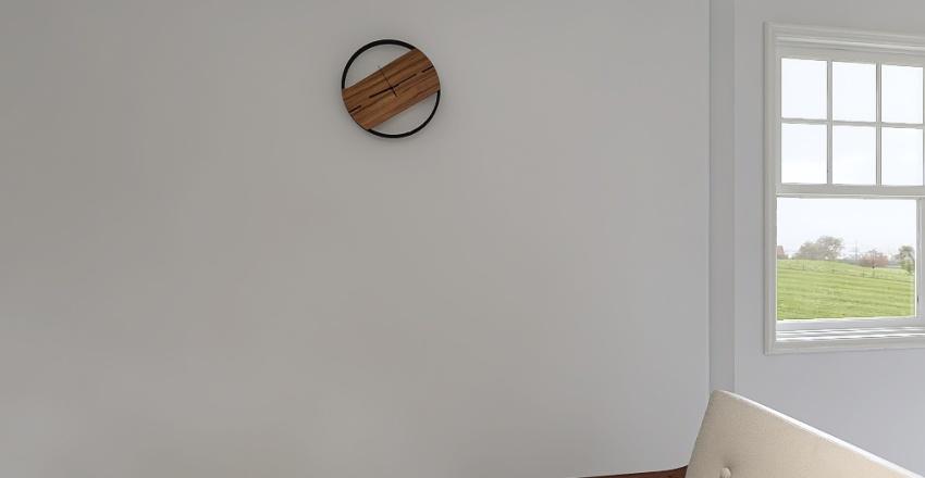 Copy of Dream Home by Logan Tillison Interior Design Render