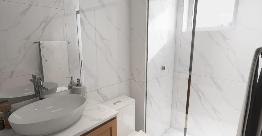 Copy of Copy of Copy of 3d 30 Estela couto Borges Interior Design Render