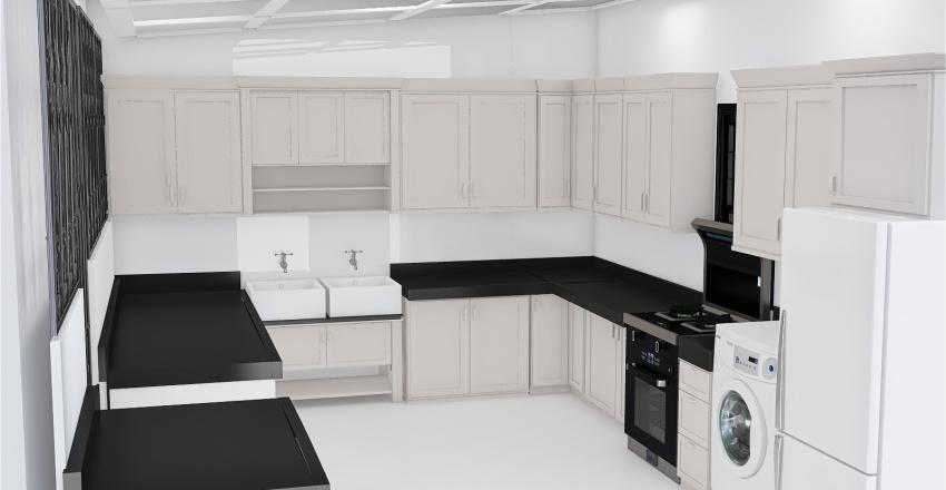 Xx nuricita7 Interior Design Render