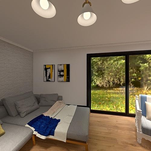 v2_MAGALAS Interior Design Render