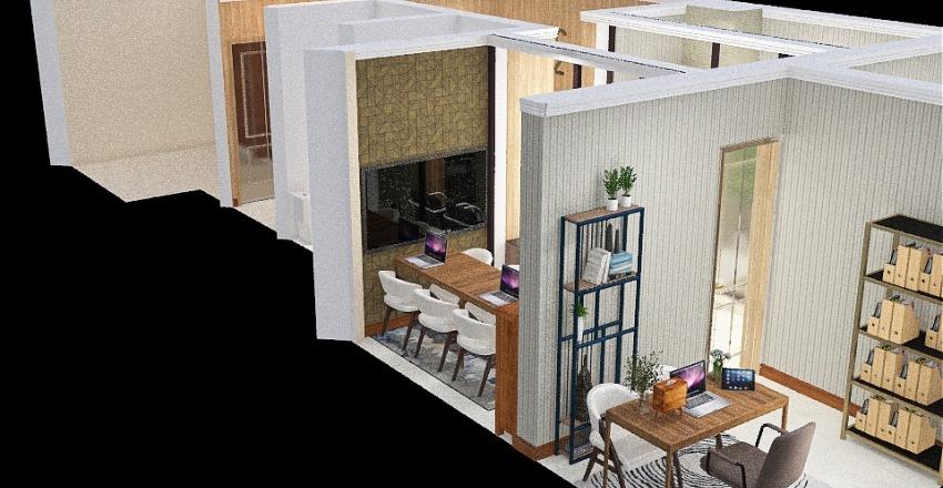 RSN_adv. Interior Design Render