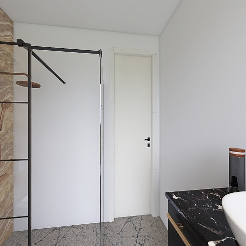 FINAL RD_Sliacka Interior Design Render