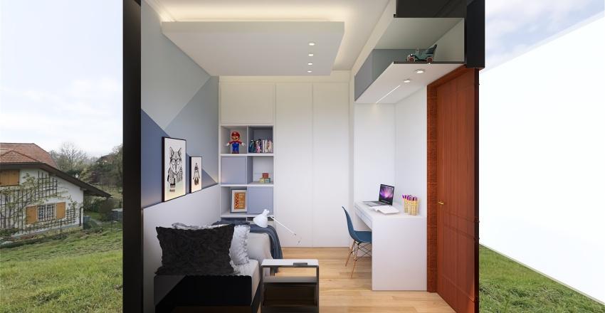 Ge Gyaa - geysarrodrigues@gmail.com - 19/07/21_copy Interior Design Render