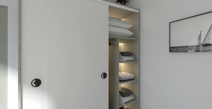 completed livingroom_copy Interior Design Render