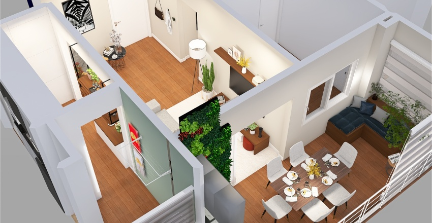 Marcela Rosin + Marcelarosin@gmail.com + 23.07.21_copy Interior Design Render