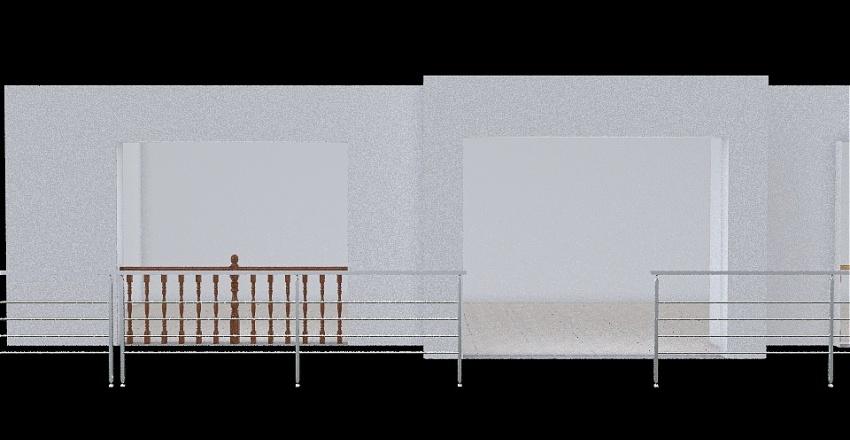 Copy of Copy of disco Interior Design Render