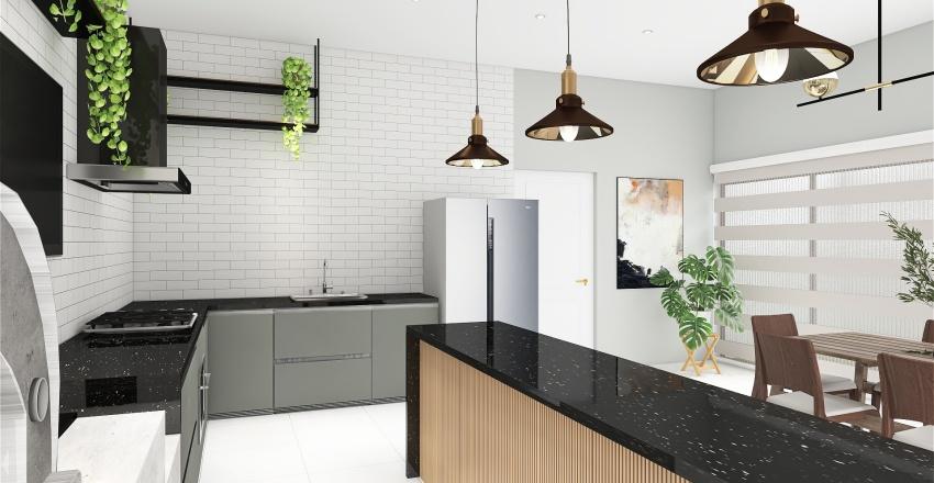 Neylson agrominasnutricaoanimal@hotmail.com 28.07.21_copy Interior Design Render