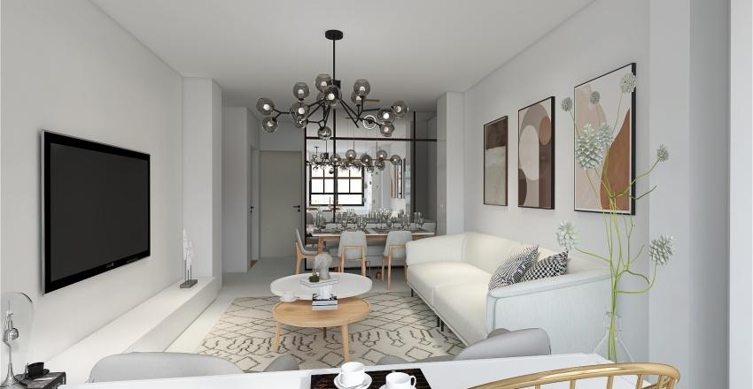 mydesignhome Interior Design Render