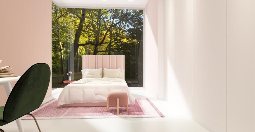 42 Interior Design Render