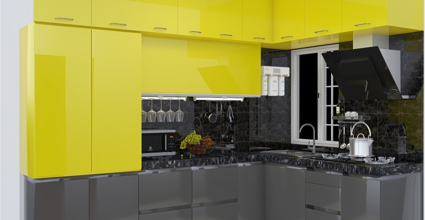 Copy of Anisha Champathy_Bhimatangi opt-2 Interior Design Render