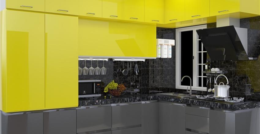 Anisha Champathy_Bhimatangi opt-1 Interior Design Render