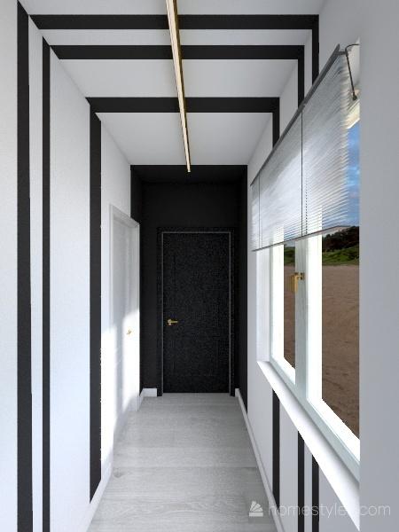 Copy of MyHome 2 Interior Design Render