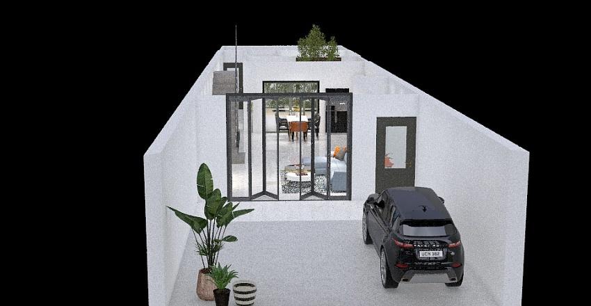 Floor_2_Final Interior Design Render