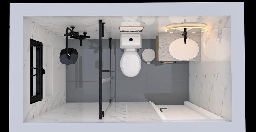 Marcia+3d30+09/08/21 Interior Design Render