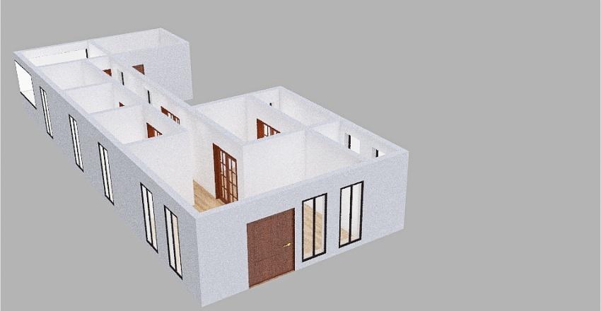 Copy of 2021 Interior Design Render