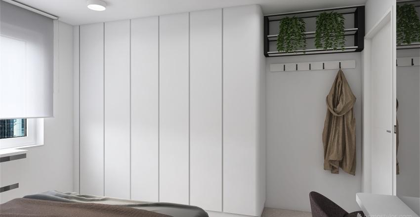 44 Interior Design Render