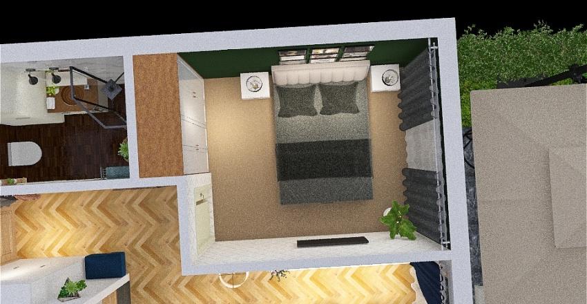 Copy of Copy of ver4 Interior Design Render