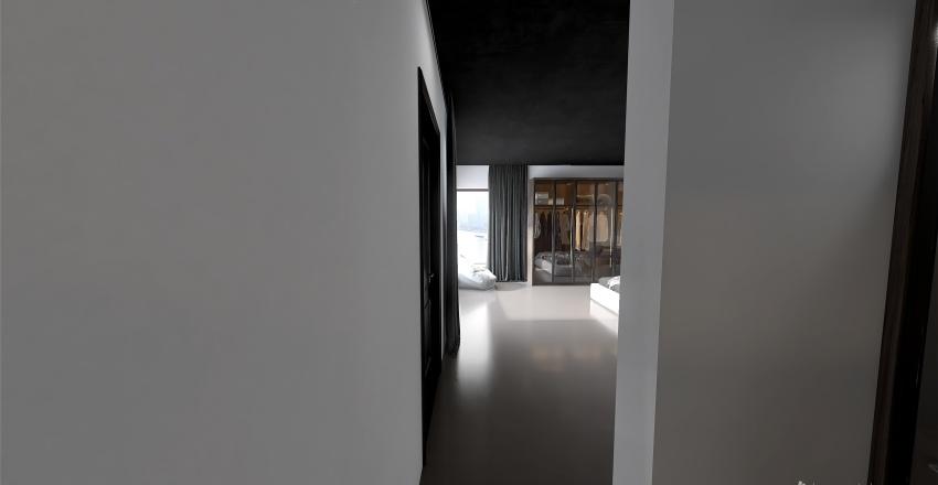 Mar Interior Design Render