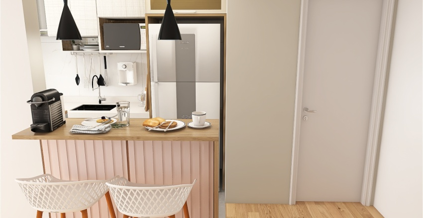 Emerson + 17h + 14.08.21 Interior Design Render