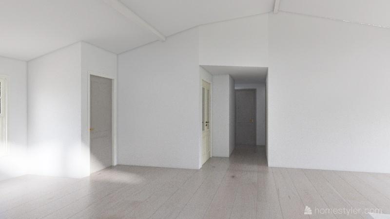 955 Via Esparto - Shared Interior Design Render