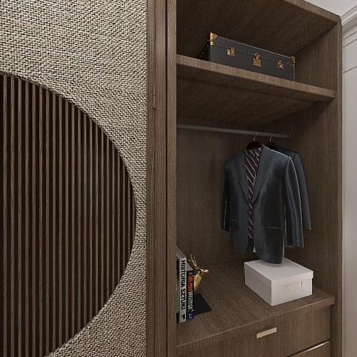 8/19 Interior Design Render