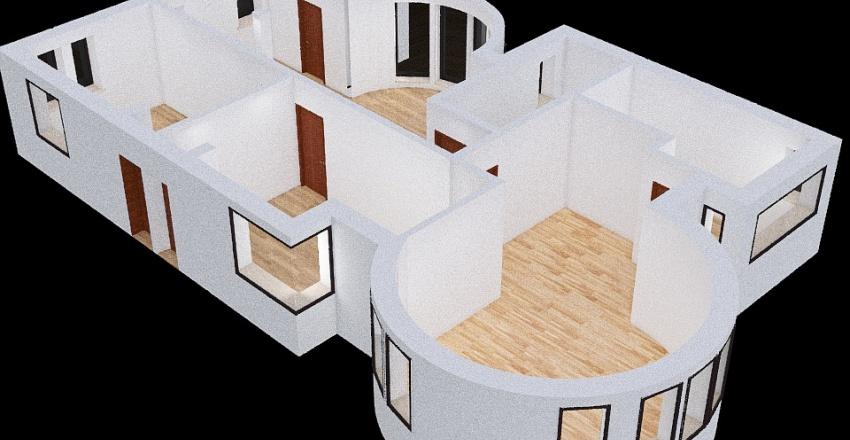 24aug-V7-Plan Parter-Claudia Postelnicu-Design-Vila Vlad Interior Design Render