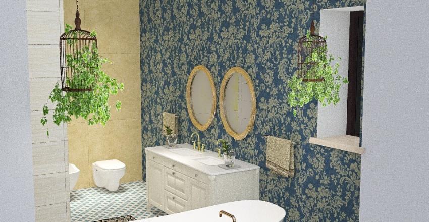 24aug-V1-Plan Parter-Claudia Postelnicu-Design-Vila Vlad Interior Design Render