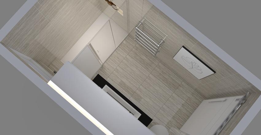 Ruy-11h-23.08.21 Interior Design Render