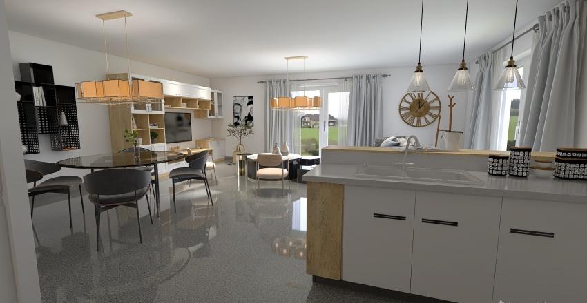 CATALOGUE PATRAS Interior Design Render