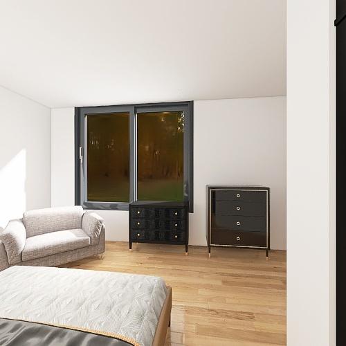 9/9/21 Interior Design Render
