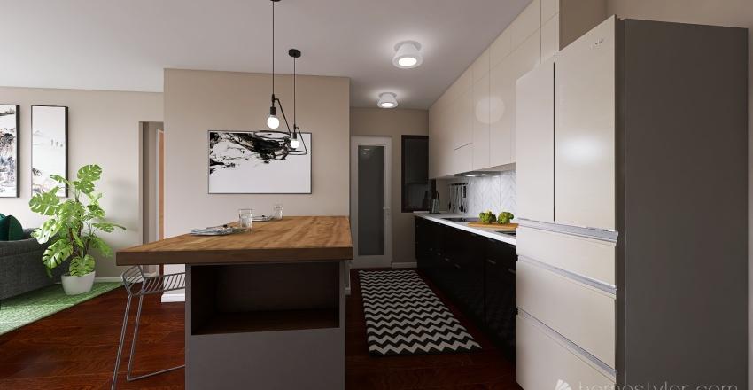 Copy of Home Staging Virtual definitiu Interior Design Render