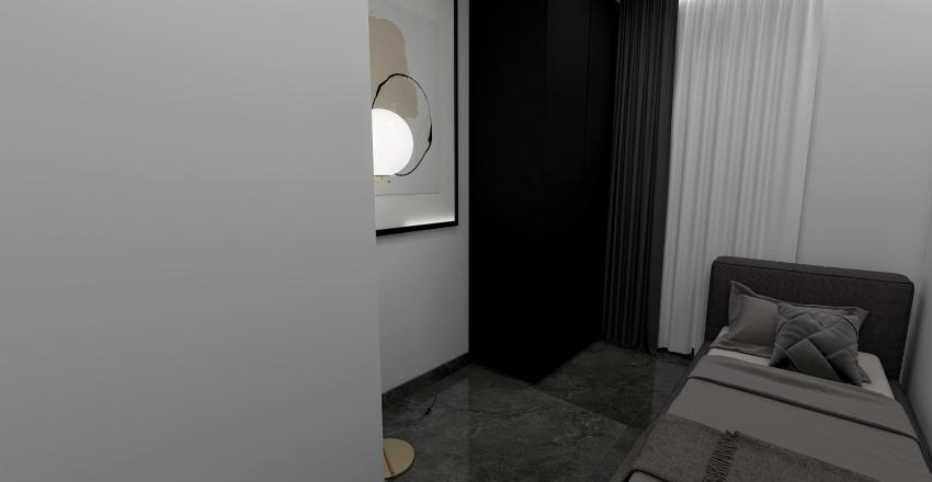 Copy of unnamedjo Interior Design Render
