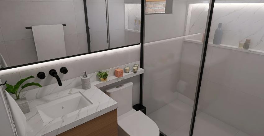 Diego Moreira + 18h + 03.08.21_copy Interior Design Render