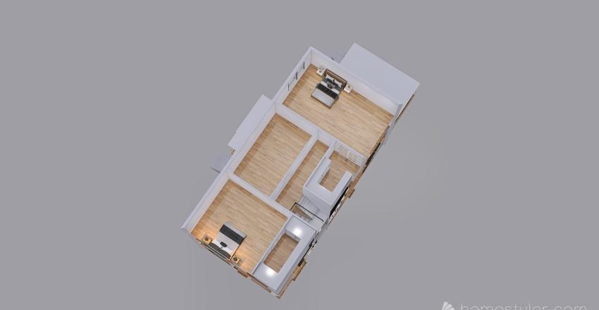 3 Rev_LFT_mreshamr0ck Interior Design Render