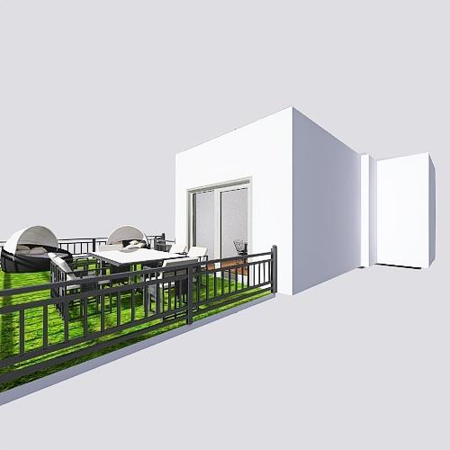 Plan.prov1 Interior Design Render