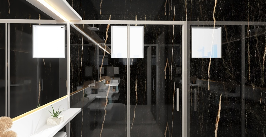 Roberto Nobre Ferraz Neto + 15h + 18.09.21 Interior Design Render