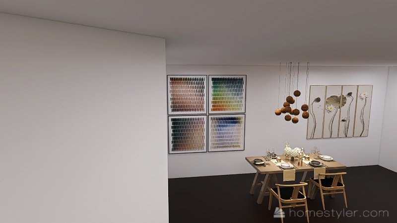 Copy of U2A1 Welcome to my Home demers,nate Interior Design Render