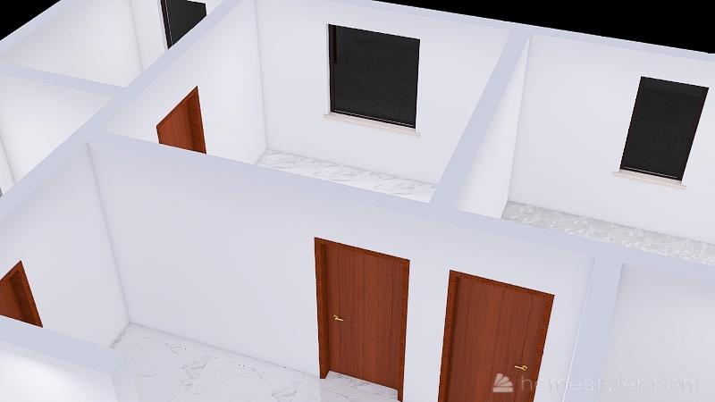 Copy of Copy of fhhfh Interior Design Render
