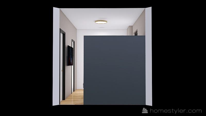 quartocasal_effeh (1) Interior Design Render