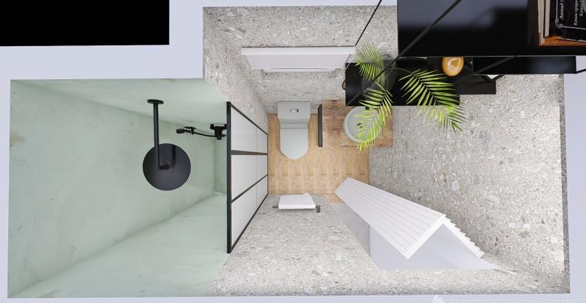 CASSIO STIPANICH+23.09.21+10:00 Interior Design Render